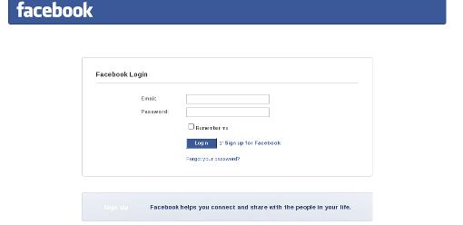 fake_facebook